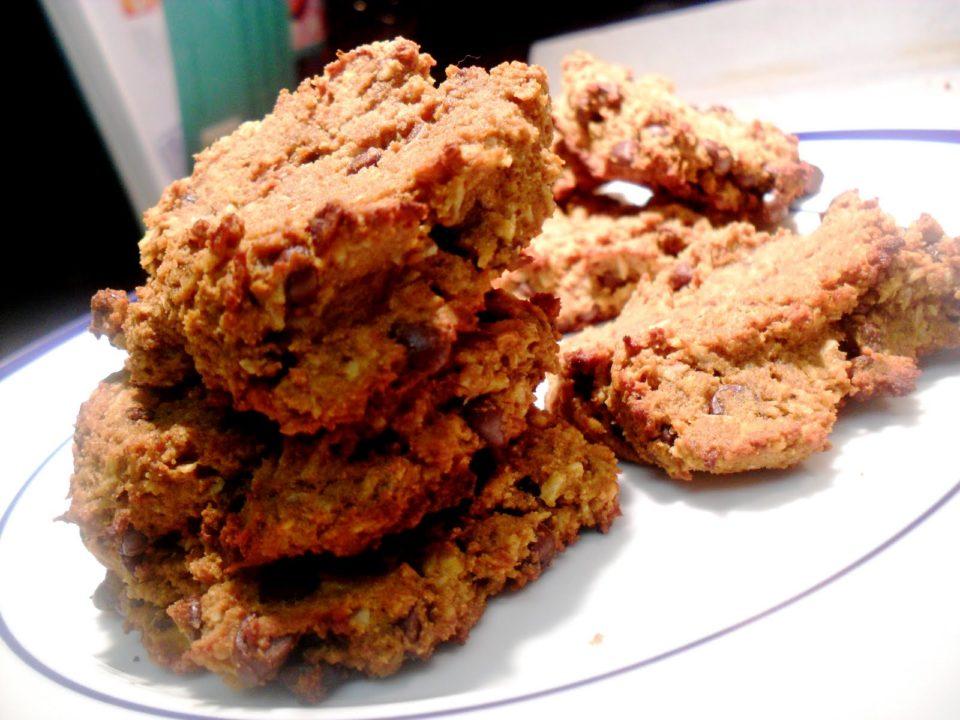 pumpkin_cookies[1]