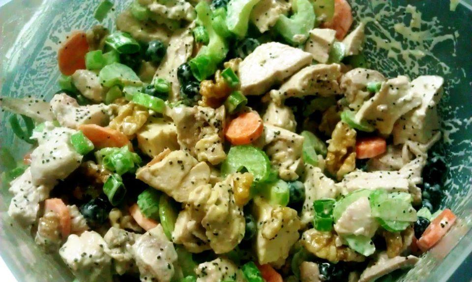 sonoma salad1