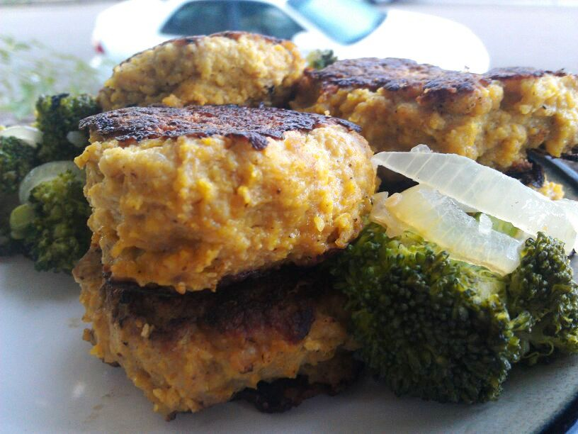 whole30 recipes chicken pumpkin curry sliders. Black Bedroom Furniture Sets. Home Design Ideas