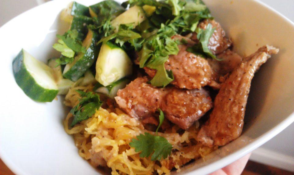 vietnamese salad3