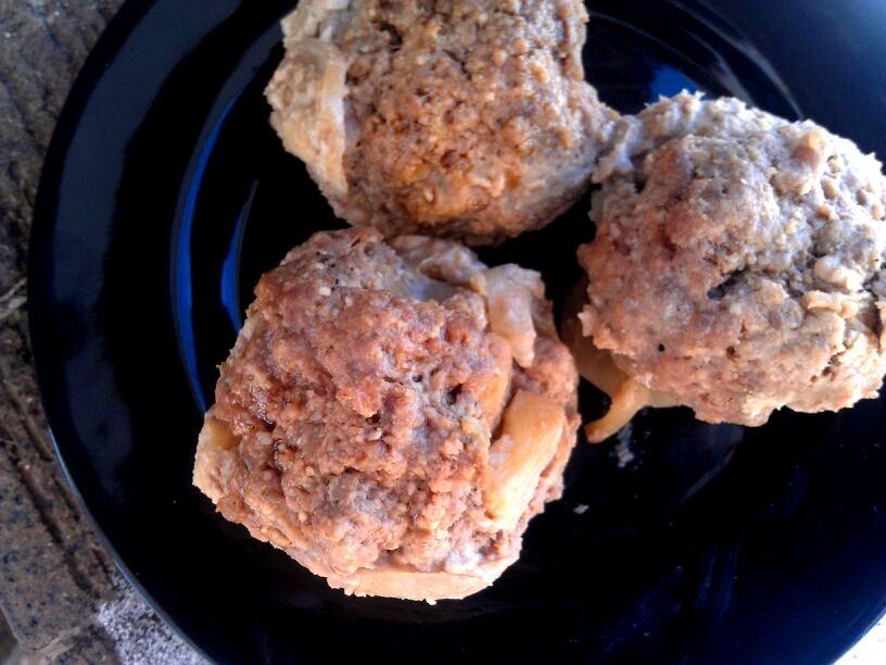 asian meatballs4
