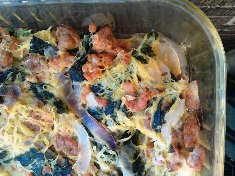 kale casserole2