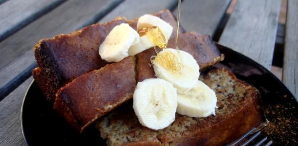 banana bread5
