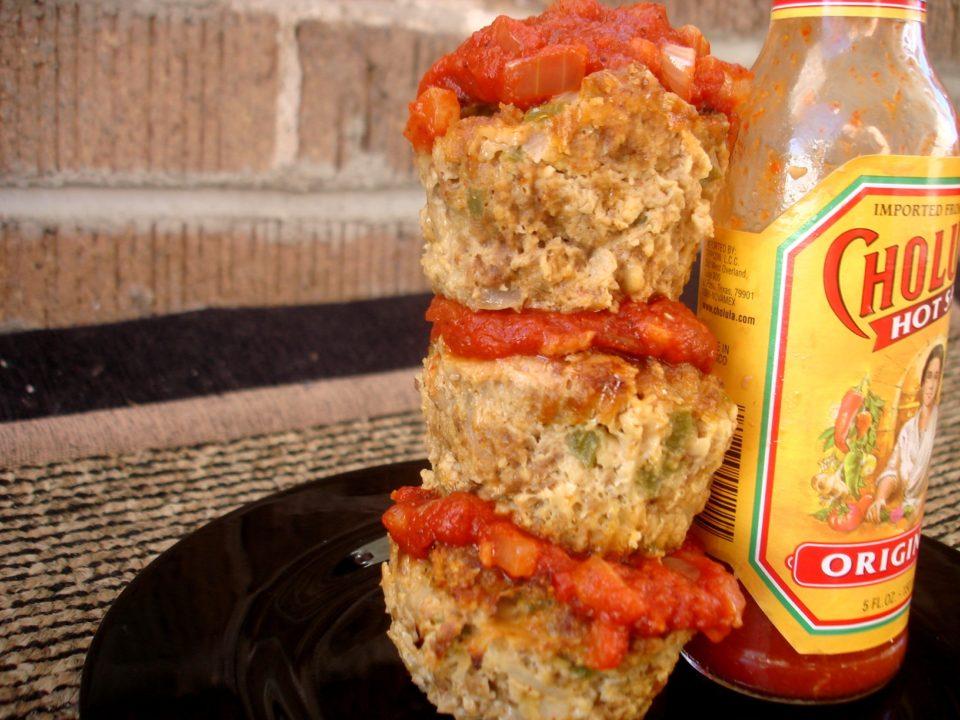 cajun meatloaf2
