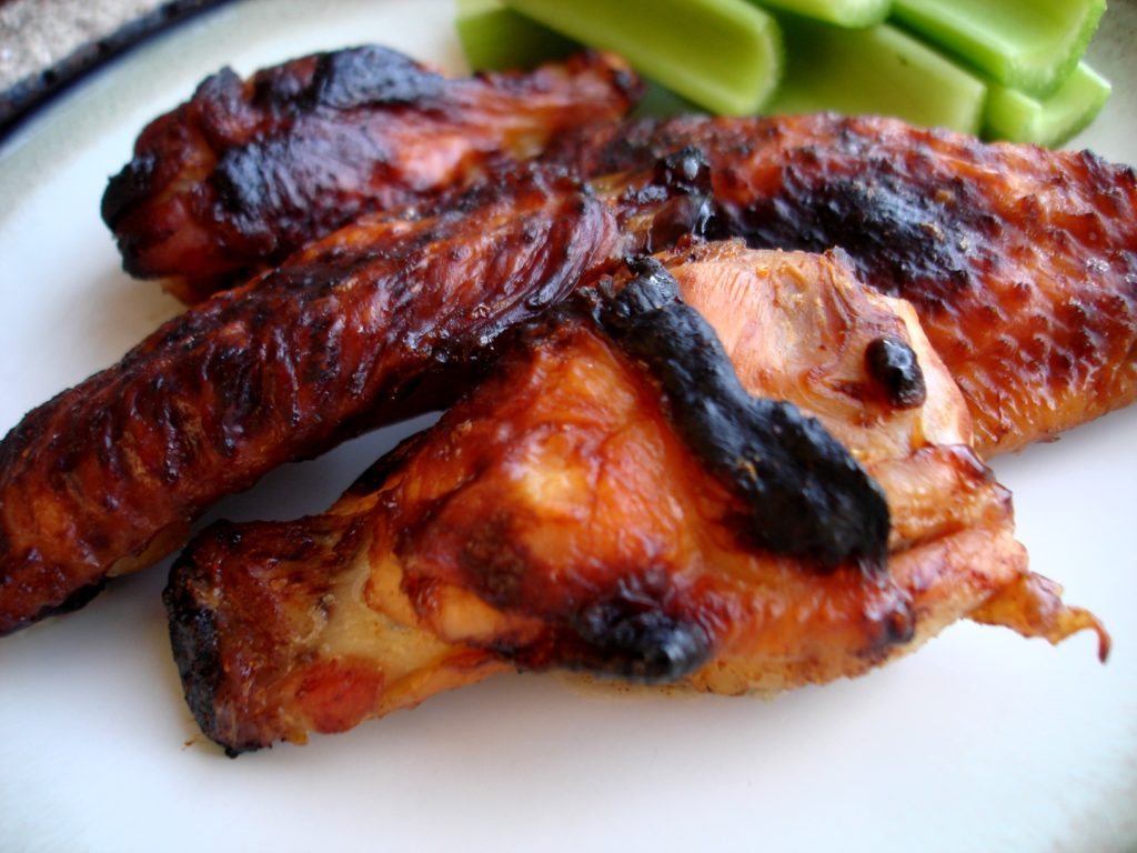 chicken wings3