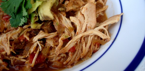 enchilada stew2