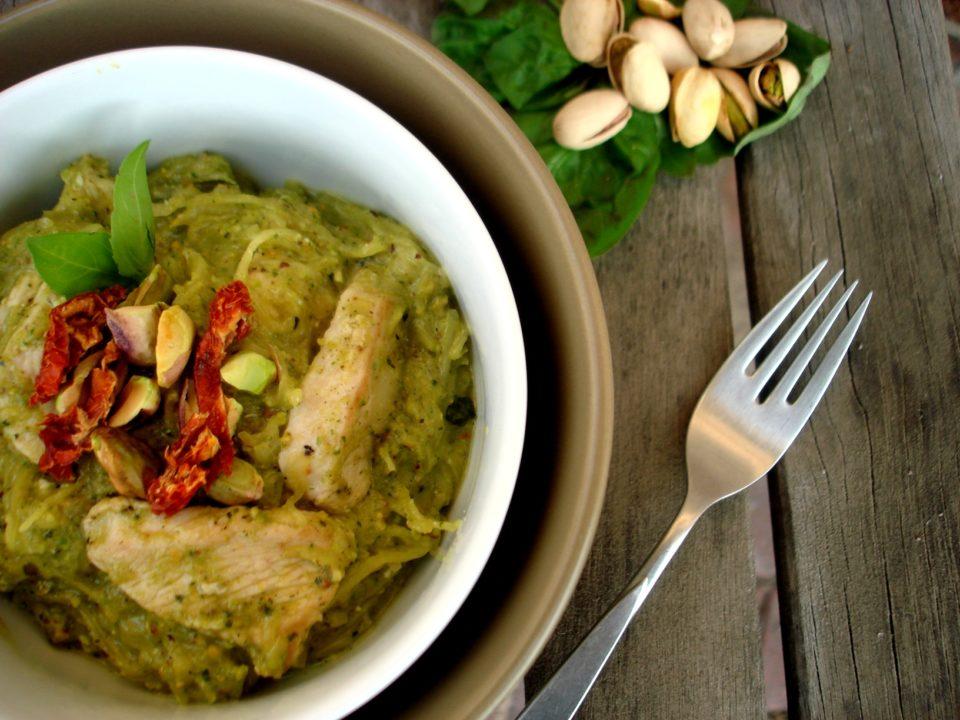 pistachio pesto3