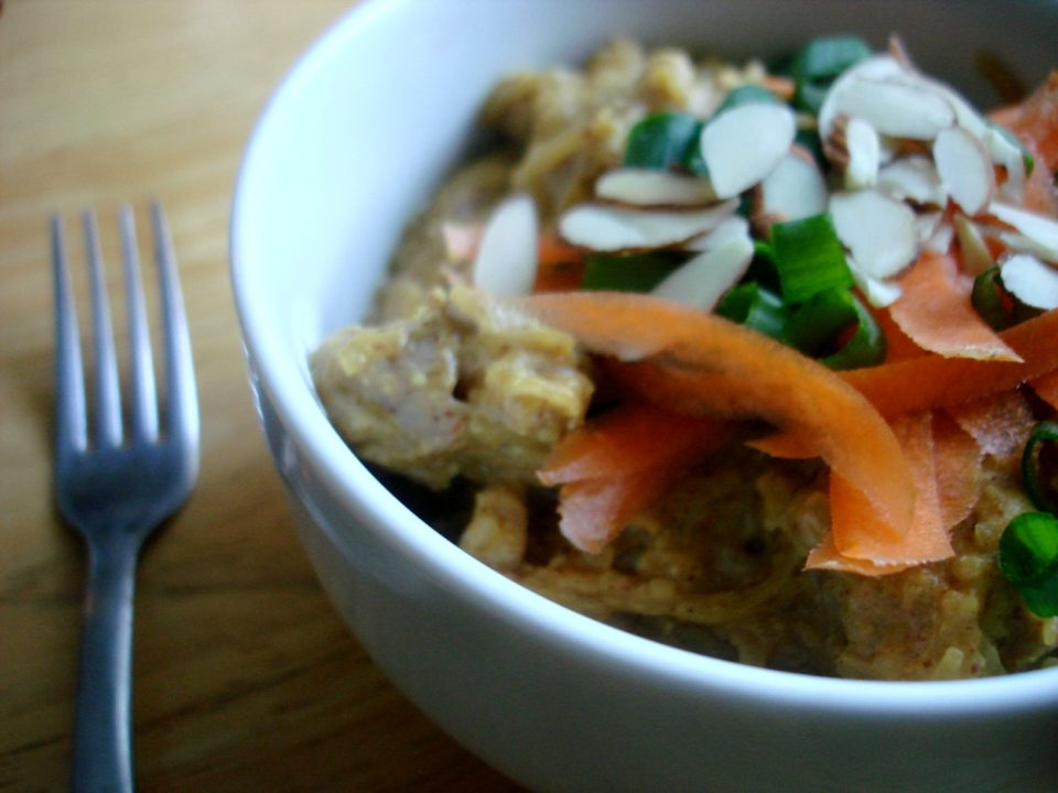 thai pork2