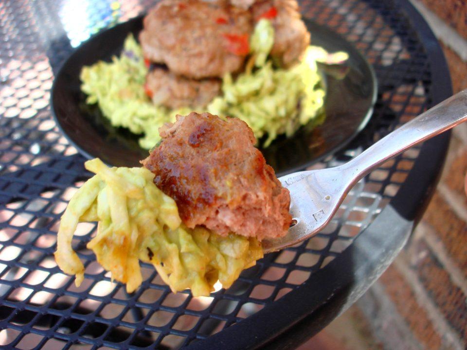 southwest turkey burgers3