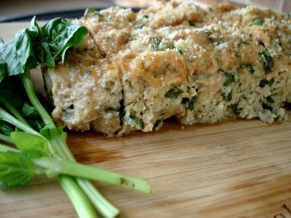 chicken meatloaf2