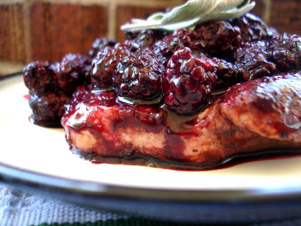 blackberry pork2