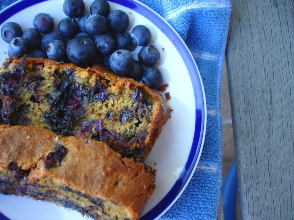 blueberry loaf3