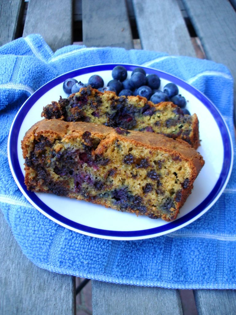 blueberry loaf7