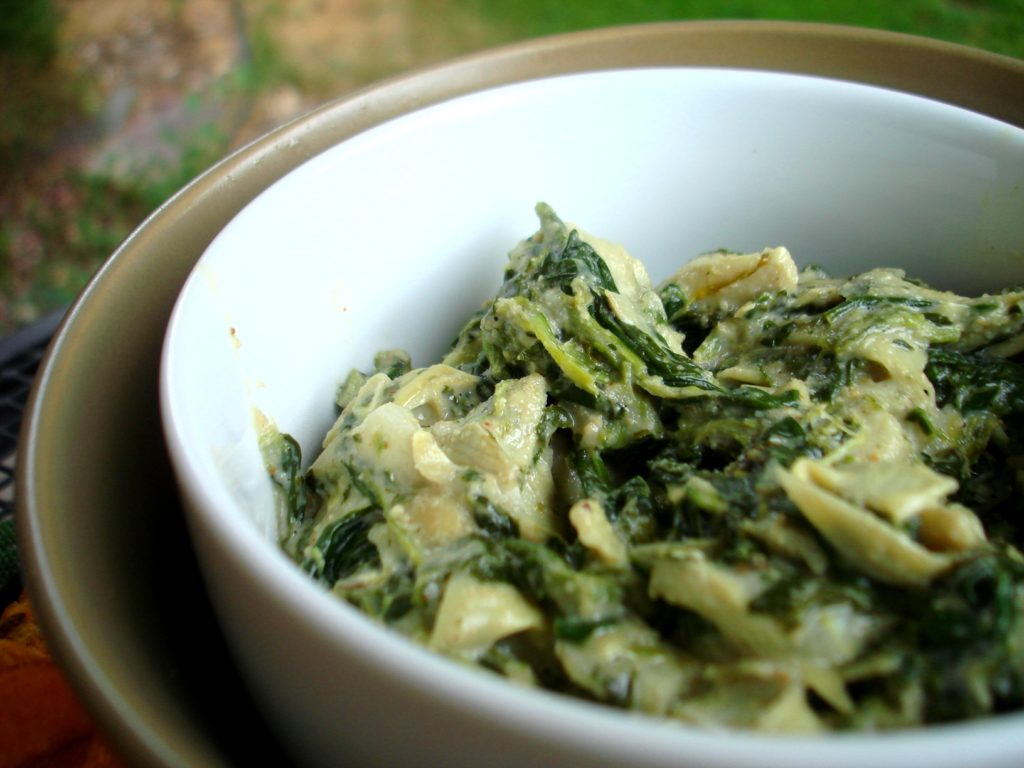 artichoke slow cooker spinach artichoke spinach artichoke dip and if ...