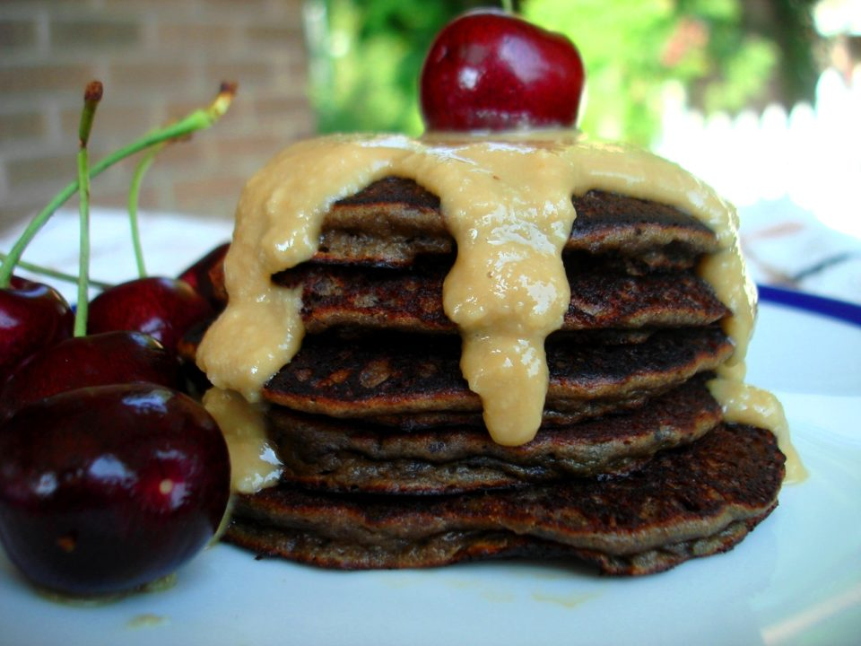 pbj pancakes6