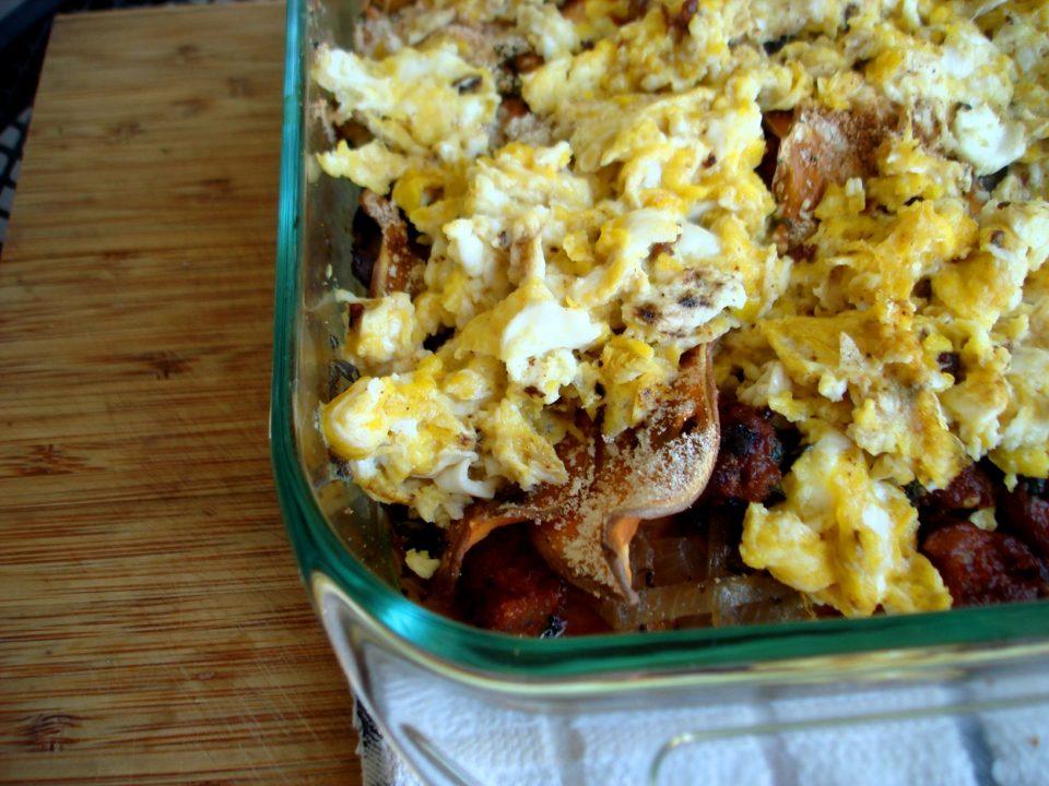 breakfast lasagna1