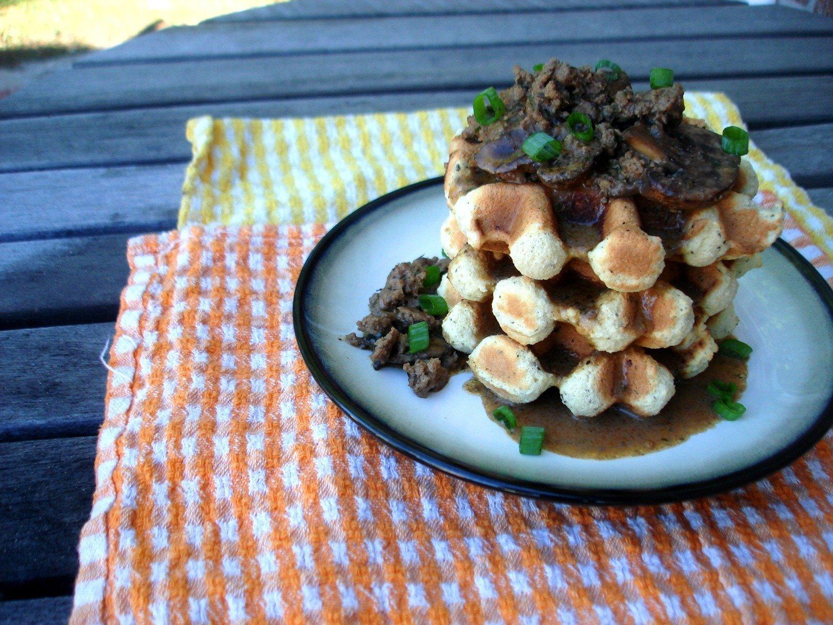 savory-waffles3.jpg