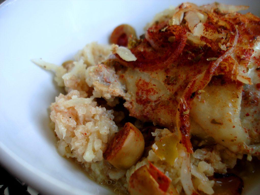 spanish rice3