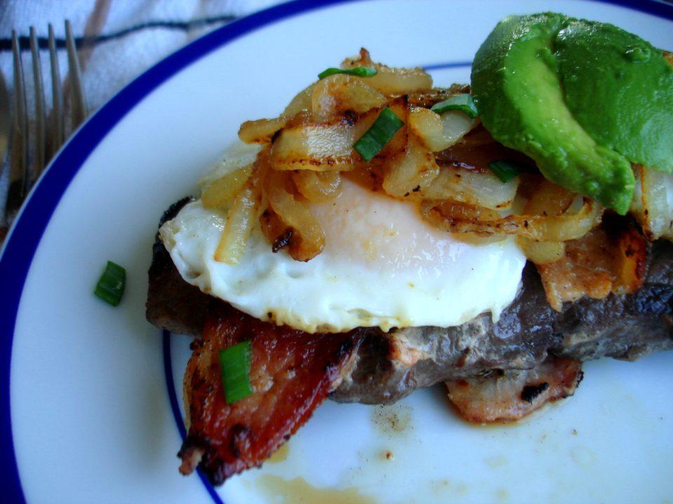 steak and eggs2