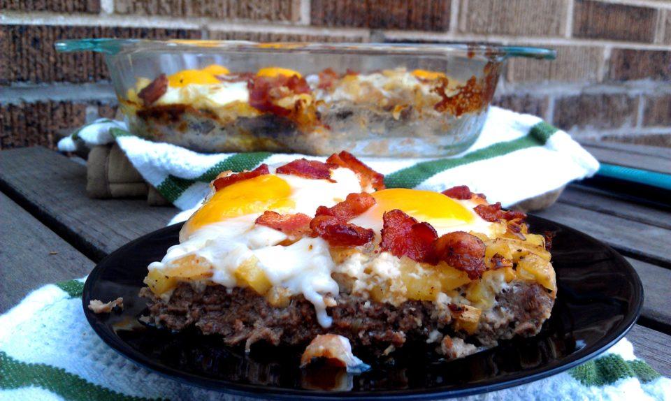 breakfast meatza1