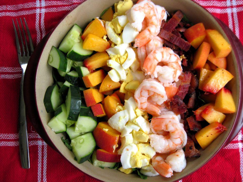 cobb salad1