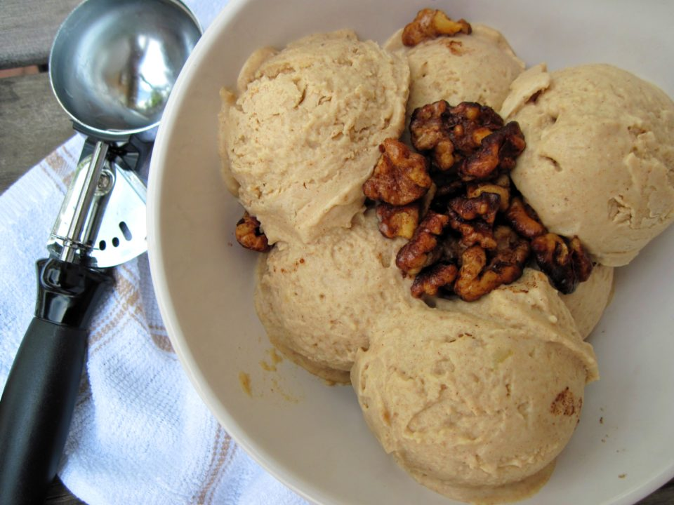 sweet potato ice cream1
