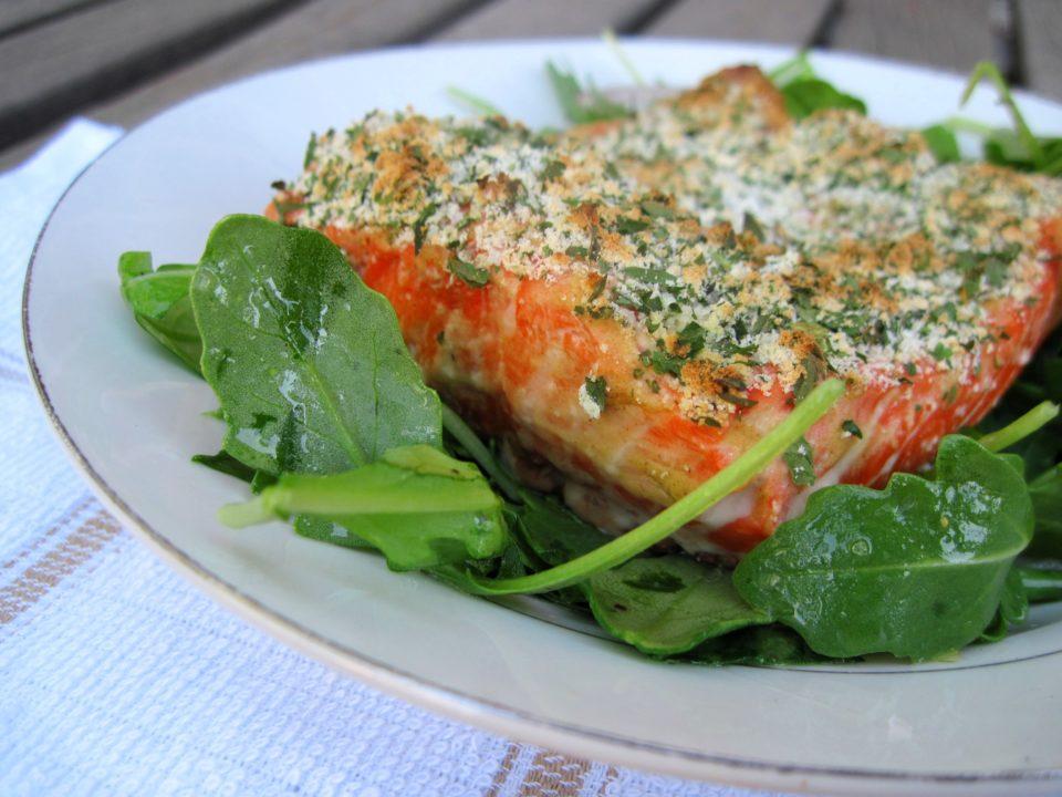 herb salmon3