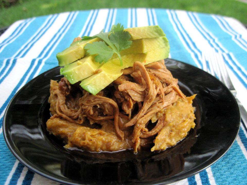 pork and plantains3