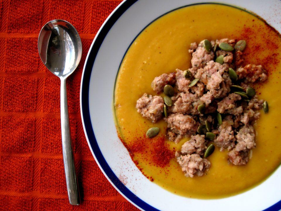 acorn soup1
