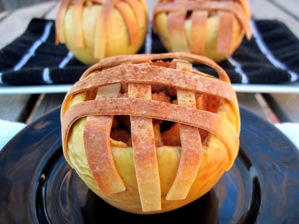 baked apples3
