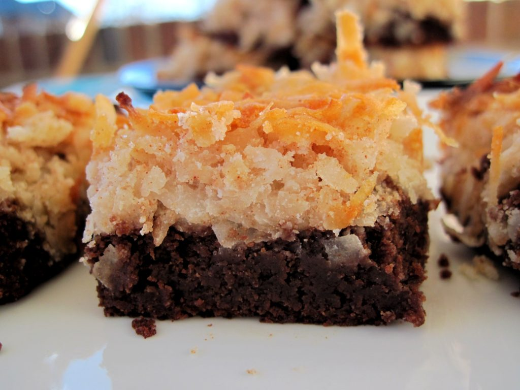 magic brownie bars2