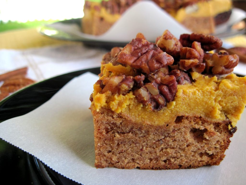 pumpkin-pie-bars41