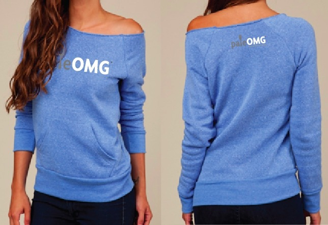 slouchy sweatshirts! omg so cute