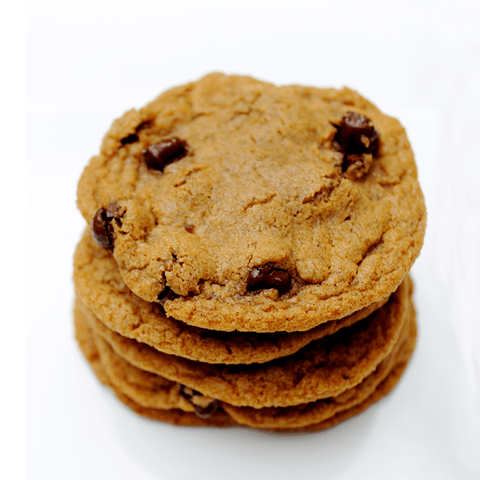 almond-butter-chocolate-chip_large