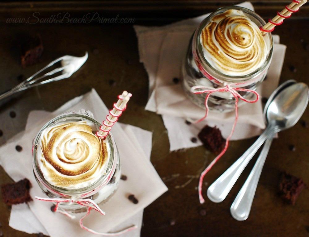 hotcocoajarcakes3