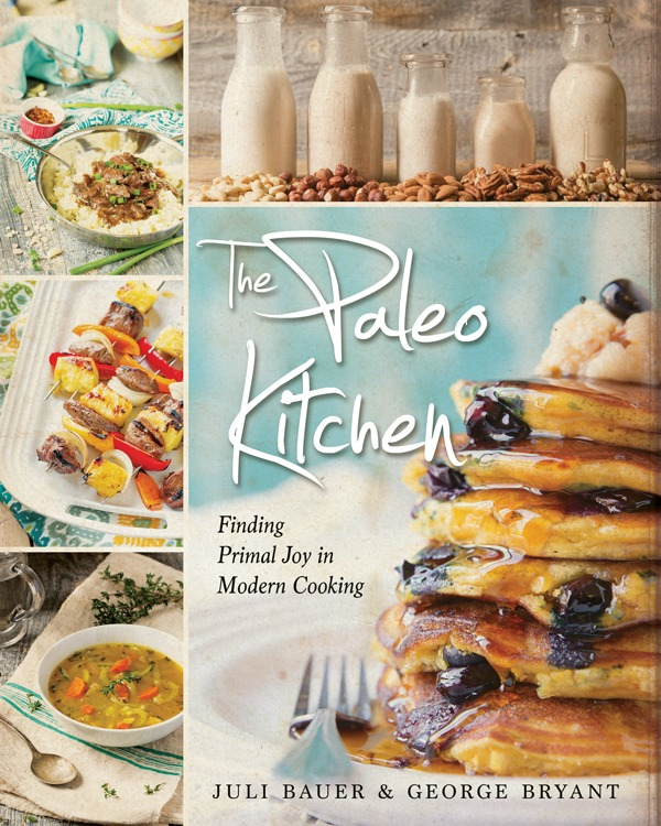 paleo-kitchen1-6