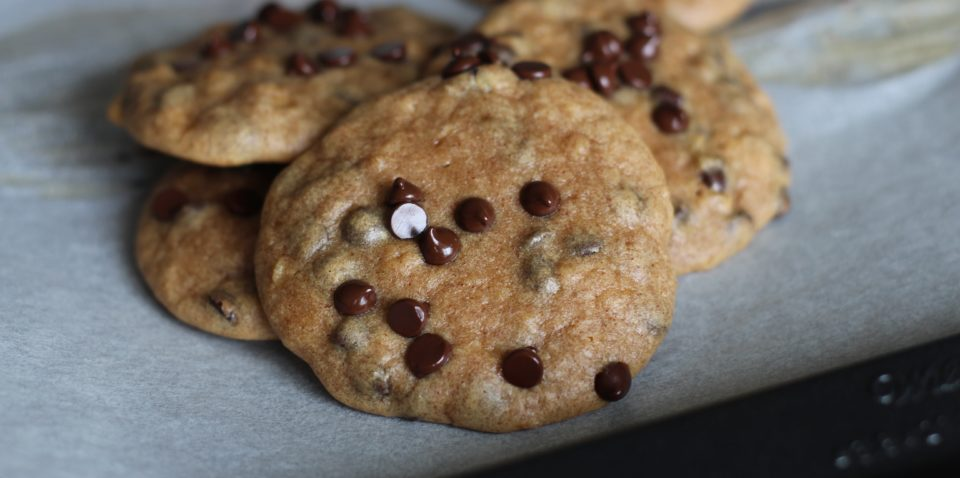 PaleOMG Sweet Potato Protein Chocolate Chip Cookies_1