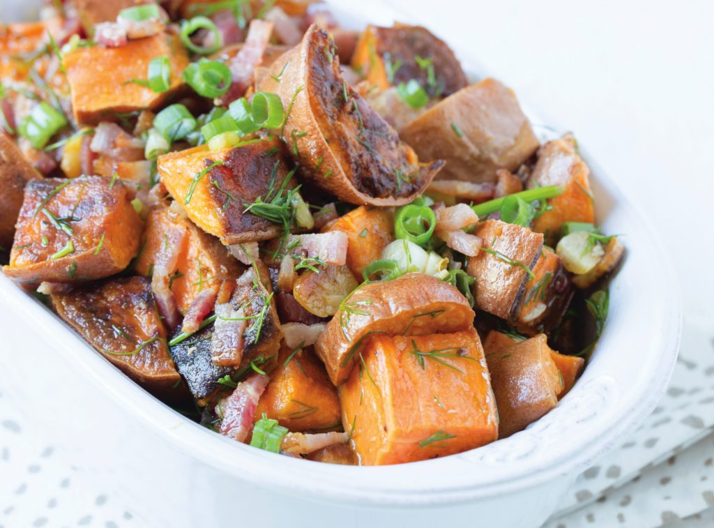 Baconlimesweetpotatosalad1