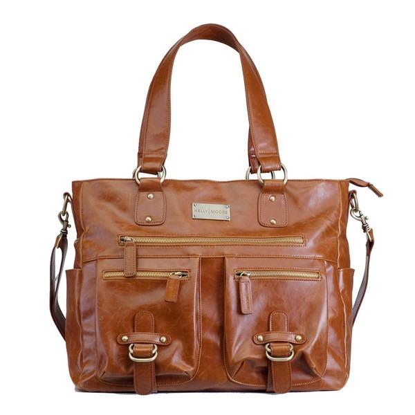 ba46e476ec1533 PaleOMG Fashion + Kelly Moore Bag Giveaway!! - PaleOMG.com