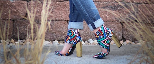 PaleOMG The Funky Shoes_5