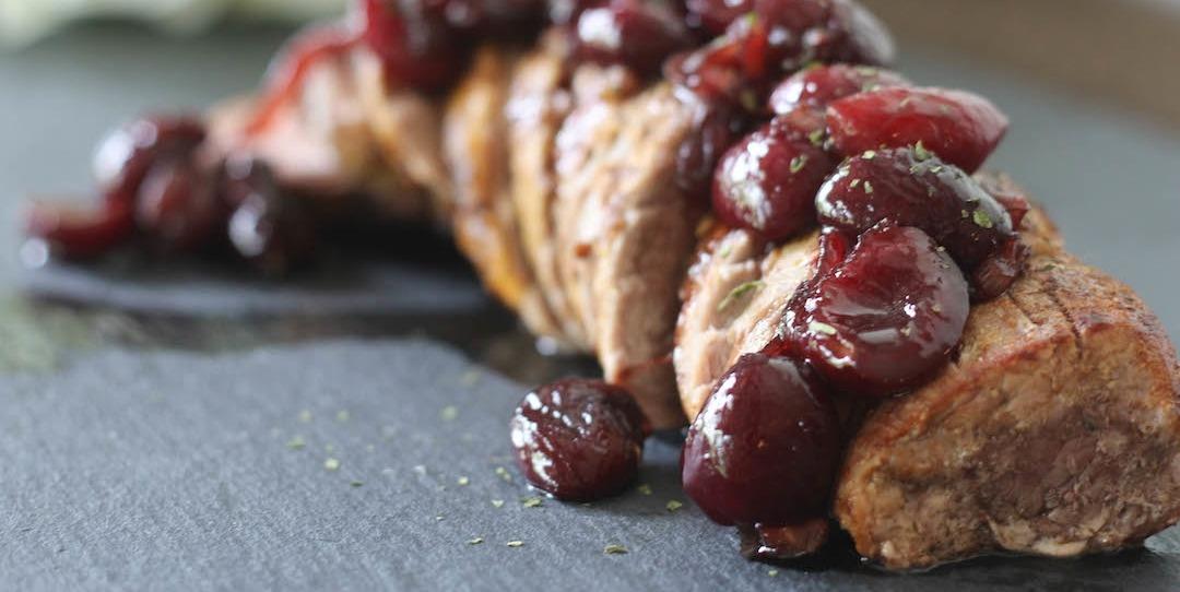 PaleOMG Cherry Shallot Pork Tenderloin_1