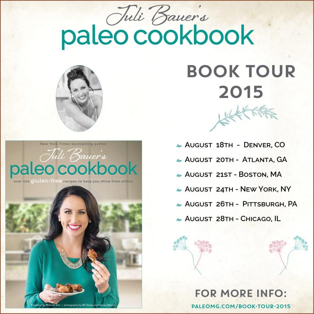 Book Tour_Juli