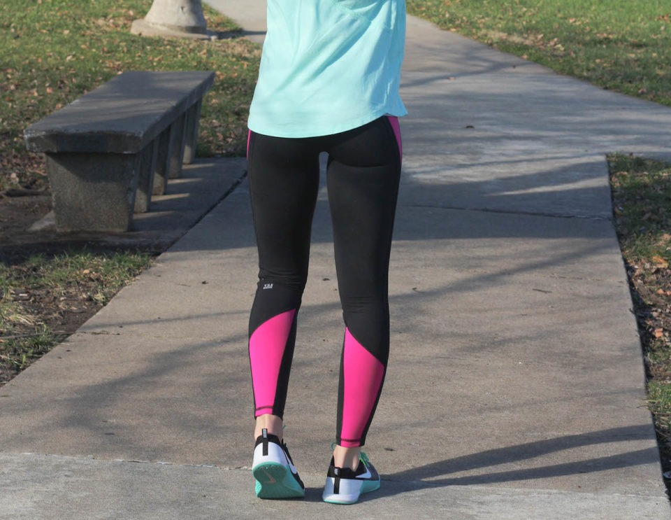 c963f44bbb478 Staying Fit, Warm and Comfortable in Victoria Secret Sport - PaleOMG.com