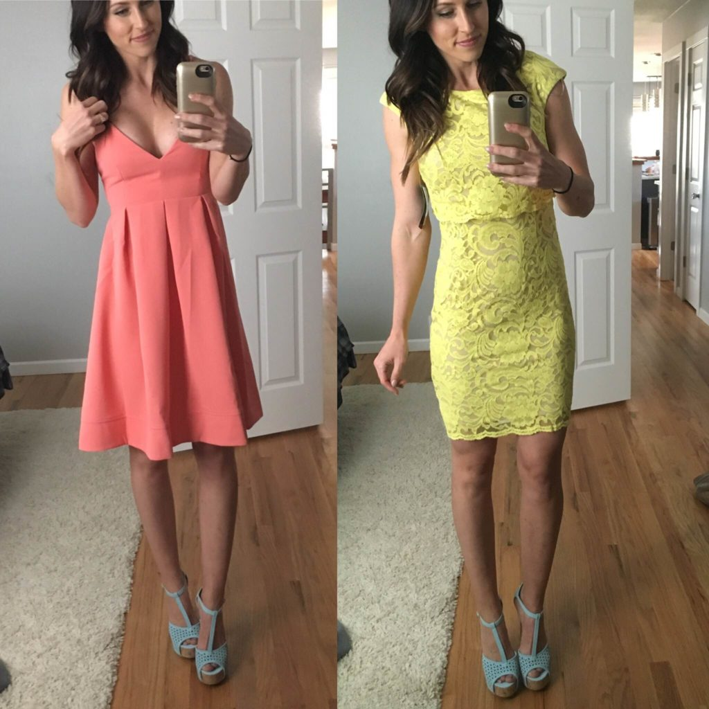 PaleOMG Fashion Friday Outfits