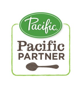 Pacific_Partner_Badge_2015_0411a_FNL