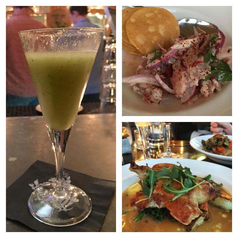 PaleOMG La Jolla & San Diego Vacation Review