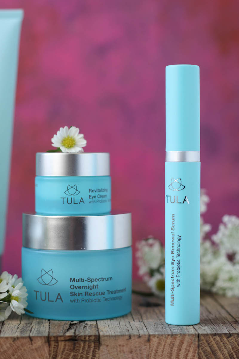 PaleOMG: Softer, Smoother and Happier Skin by Morning