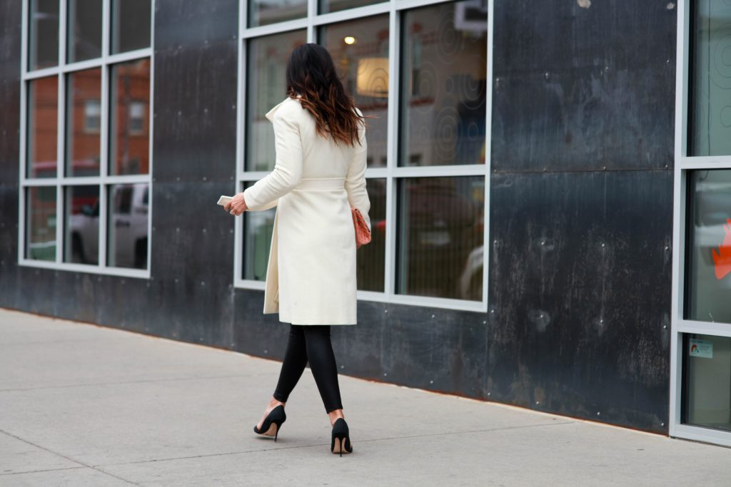 PaleOMG Fashion: When to Splurge and When to Save on Winter Items