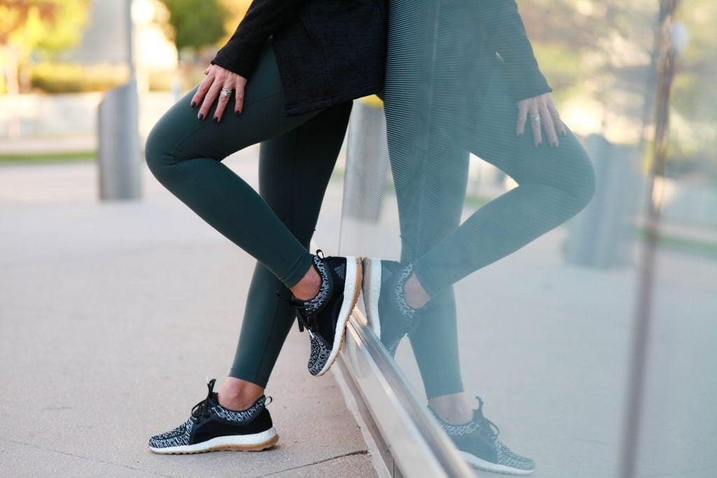 PaleOMG Activewear Fall Favorites