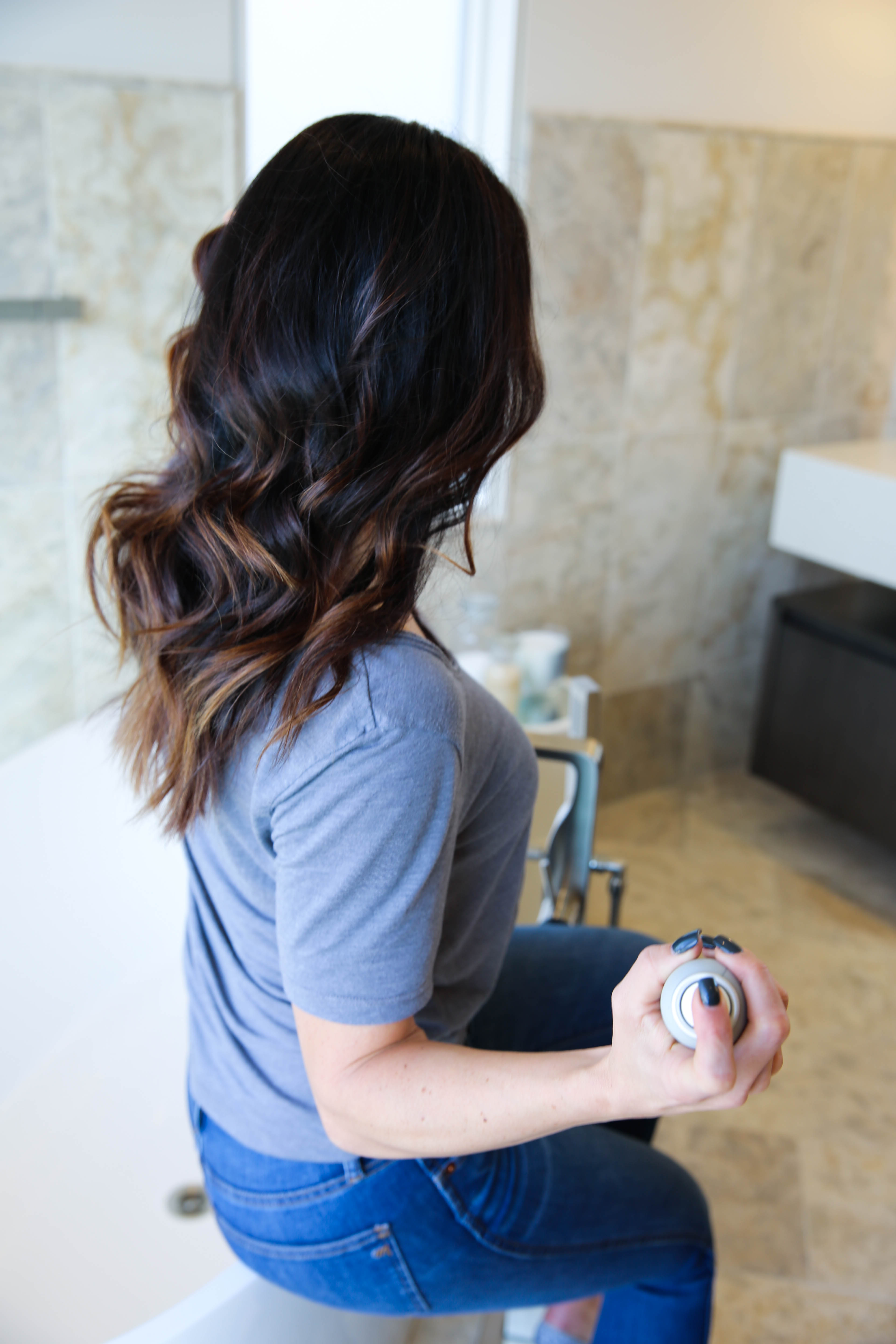 PaleOMG Hair Products I'm Loving Lately (+ The Main Thing That Has Improved My Hair SO Much)
